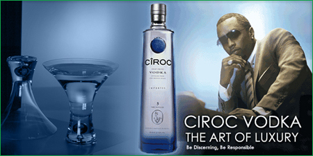 Upscale-Swagger-Ciroc-Diddy-TheDiddy-Vodka-Summer