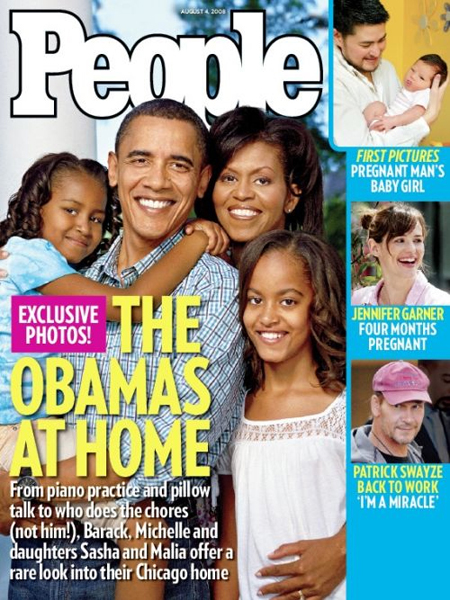 Barrack-Obama-Cover-People-Magazine-Obama-Family
