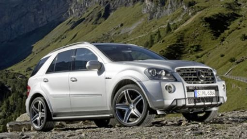 2009_mercedes_benz_ml_63_amg_10th_image_main1