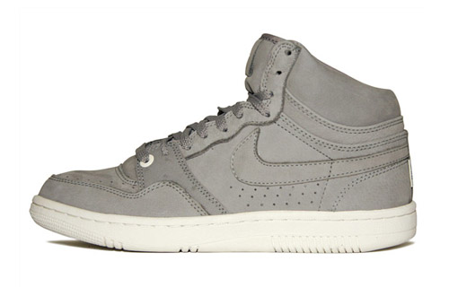 nike-court-force-high-lux-1