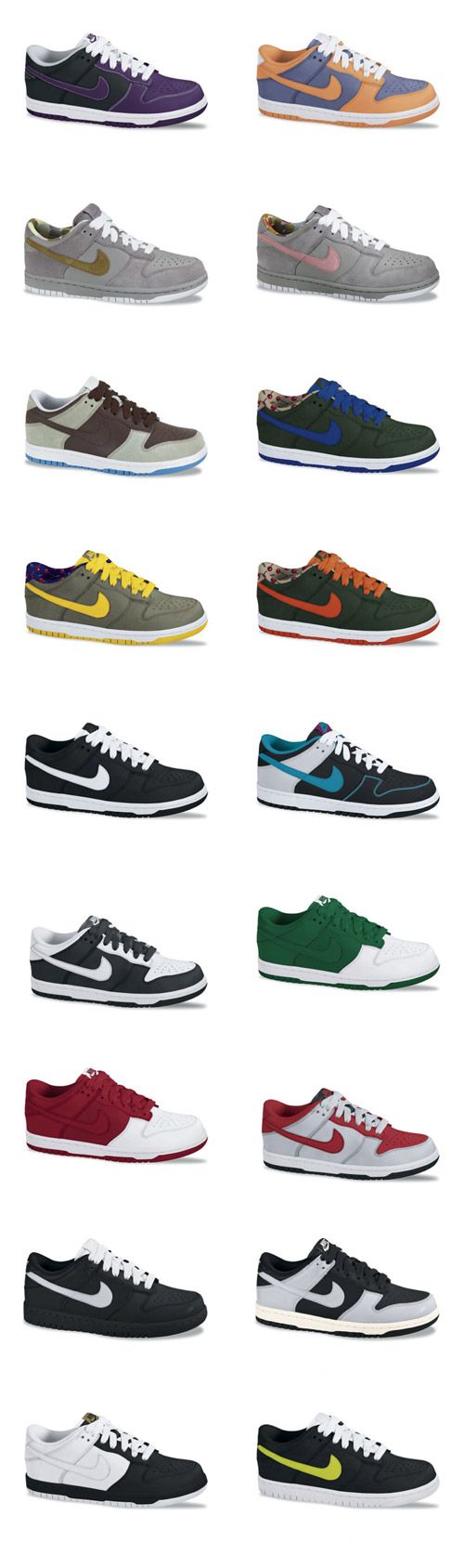 nike-dunk-preview-09-01