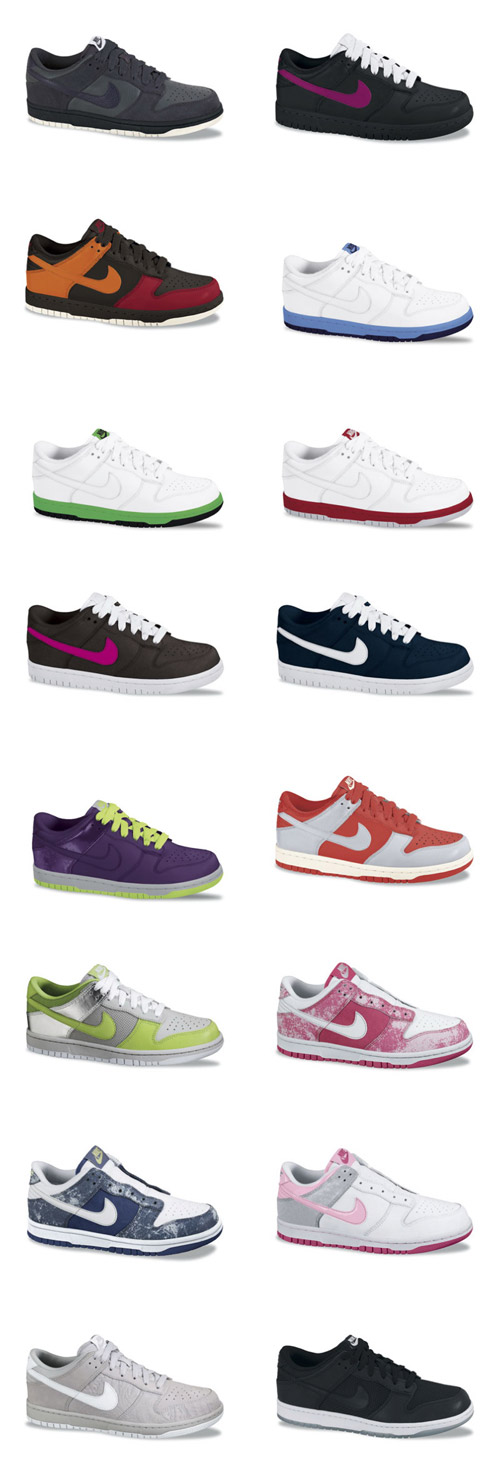 nike-dunk-preview-09-02