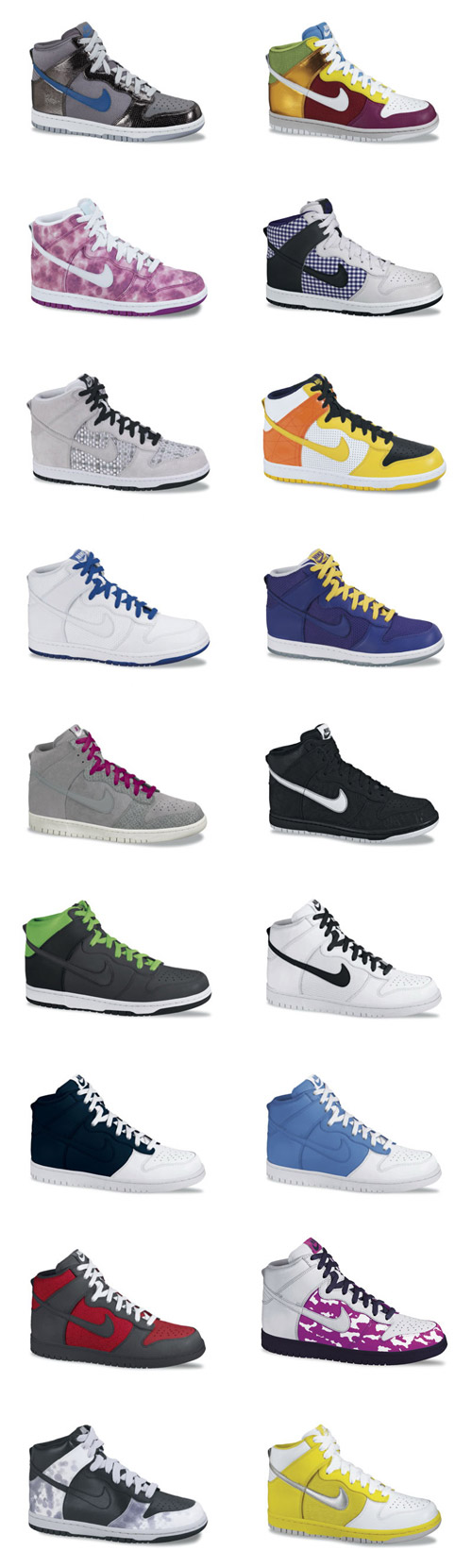 nike-dunk-preview-09-03