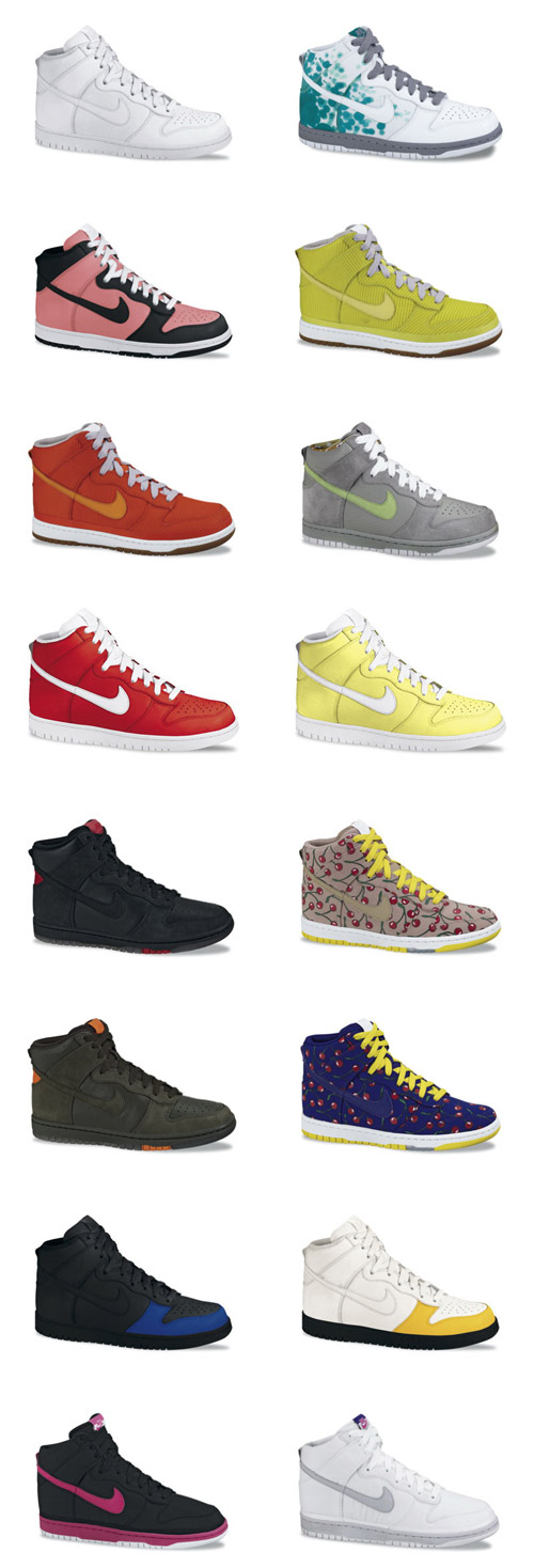 nike-dunk-preview-09-04