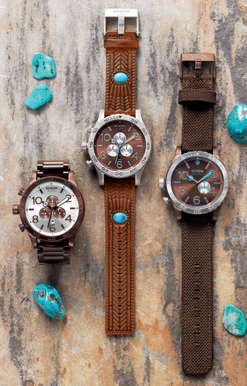 nixon-barneys-watches-06