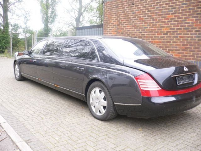 daimler_maybach_72_stretch_limo3