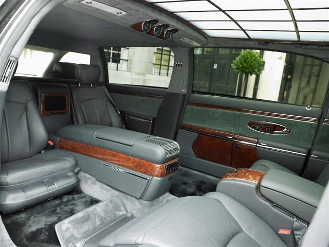 daimler_maybach_72_stretch_limo4