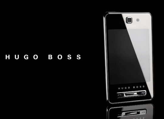 hugo-boss-cellphone-1