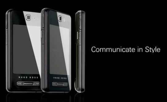 hugo-boss-cellphone-2-540x329