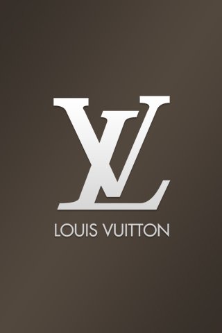 iphone-wallpaper-louis-vuitton-logo