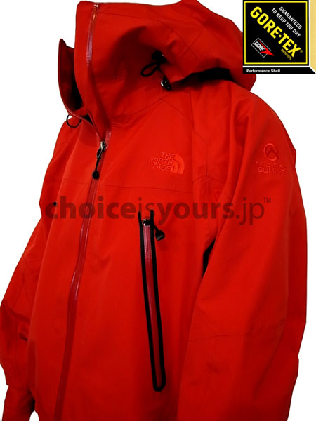 swagger-the-north-face-jackets-1