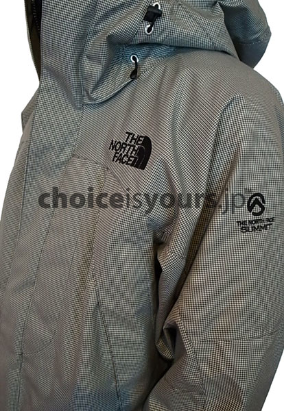swagger-the-north-face-jackets-5
