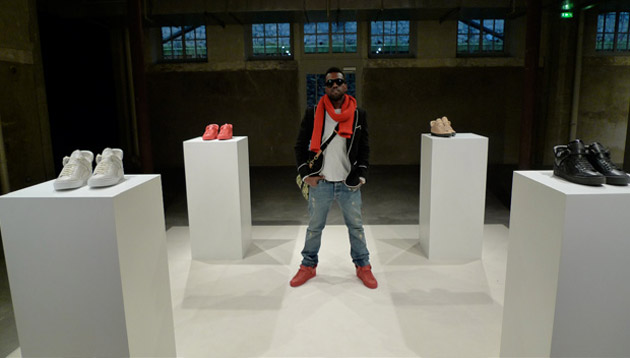 kanye-west-louis-vuitton-sneakers-02