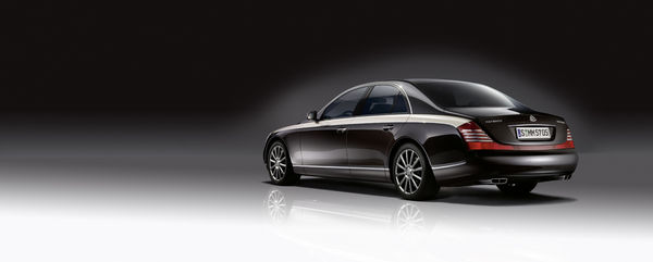 mercedes-benz-maybach-zeppelin-1