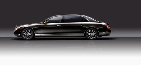mercedes-benz-maybach-zeppelin-2