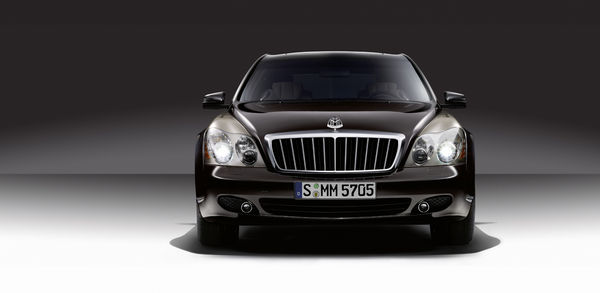 mercedes-benz-maybach-zeppelin-3