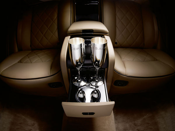 mercedes-benz-maybach-zeppelin-8