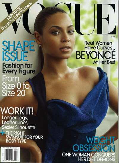 beyonce-april-2009-vogue-magazine