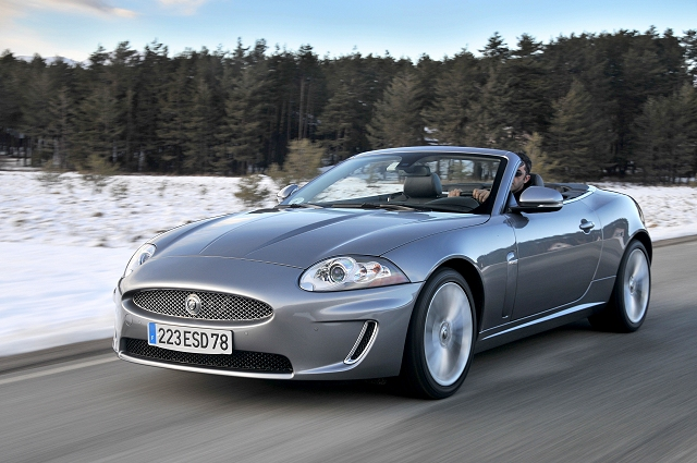 jaguar_xk_convertible_2009_013