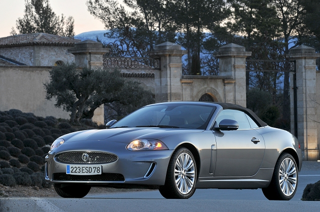 jaguar_xk_convertible_2009_016