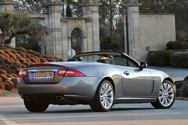 jaguar_xk_convertible_2009_018