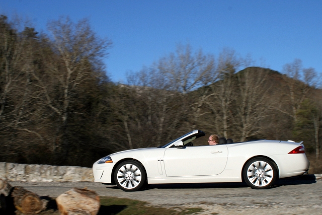 jaguar_xk_convertible_2009_027