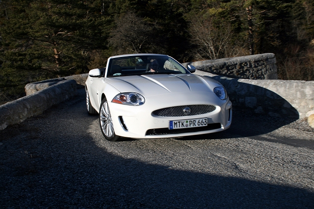 jaguar_xk_convertible_2009_029