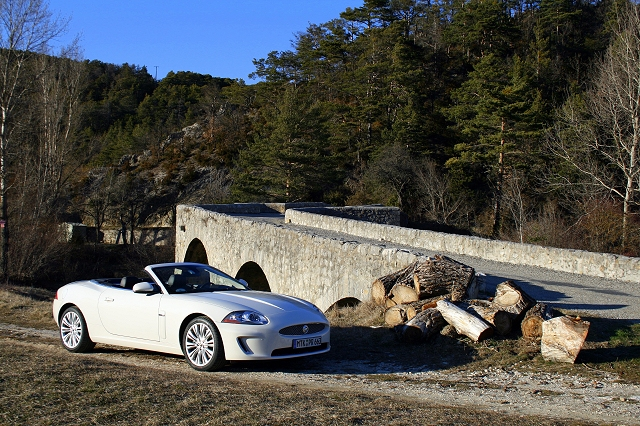 jaguar_xk_convertible_2009_033