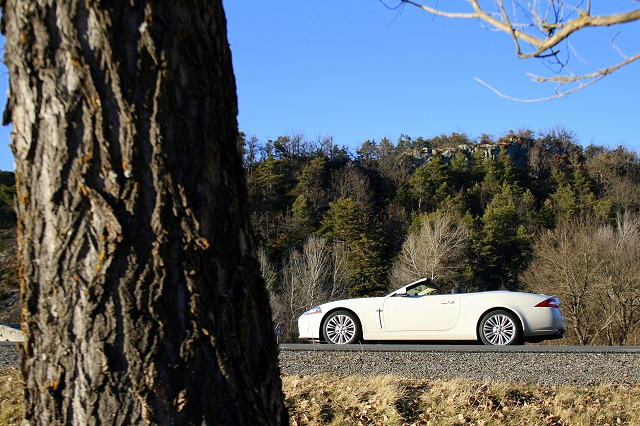 jaguar_xk_convertible_2009_047