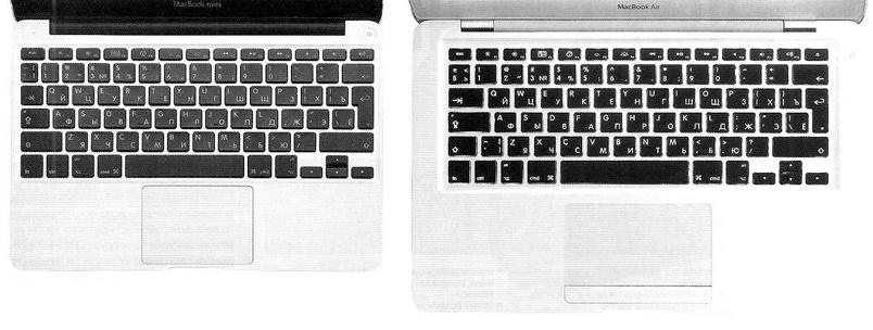 macbook-mini-concept-2-keyboard