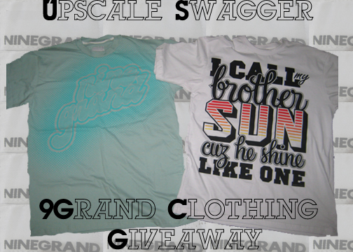 upscale-swagger-9-grand-clothing-giveaway