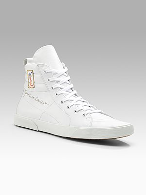 yves-saint-laurent-high-top-sneakers