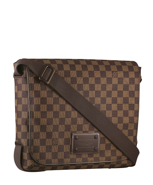louis-vuitton-damier-canvas-brooklyn-mm