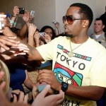 diddy-with-crowd-570