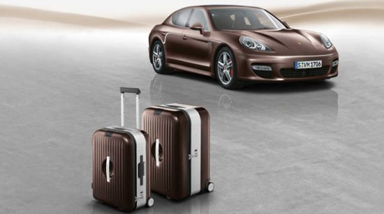 porsche-design-panamera-collection