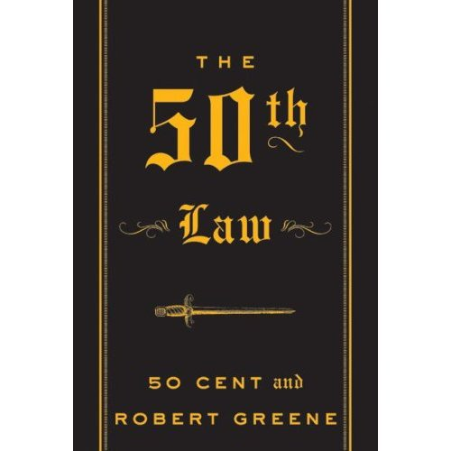 the50thlaw
