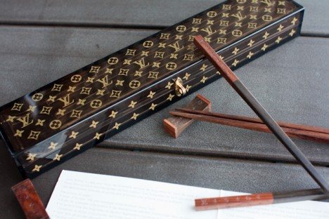 vuitton_chopsticks-468x312