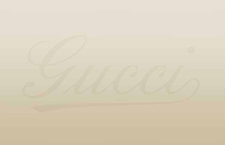 about-gucci-background