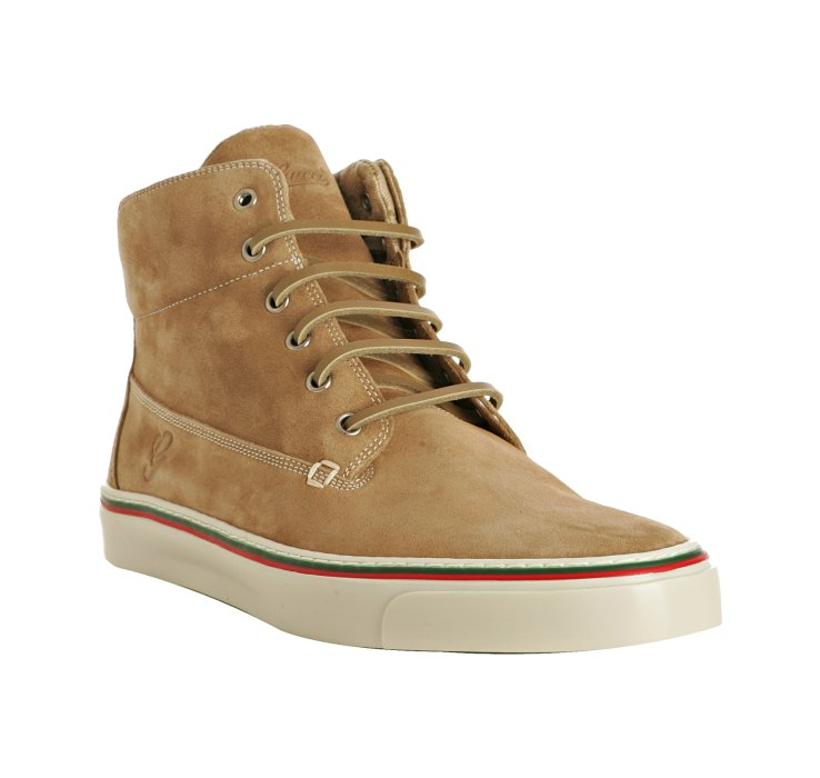 gucci-caramel-suede-high-tops-1