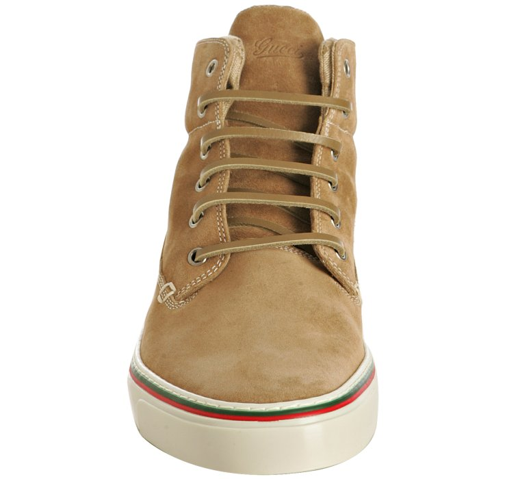 gucci-caramel-suede-high-tops-3