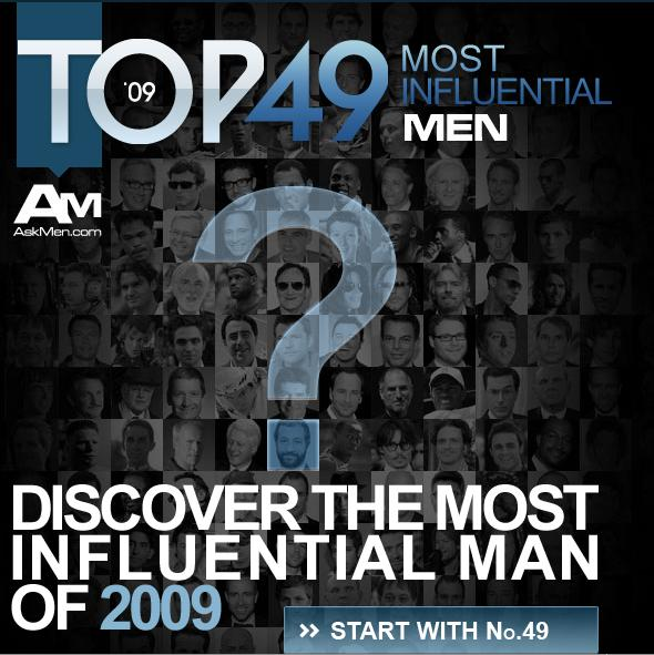 askmentop49men